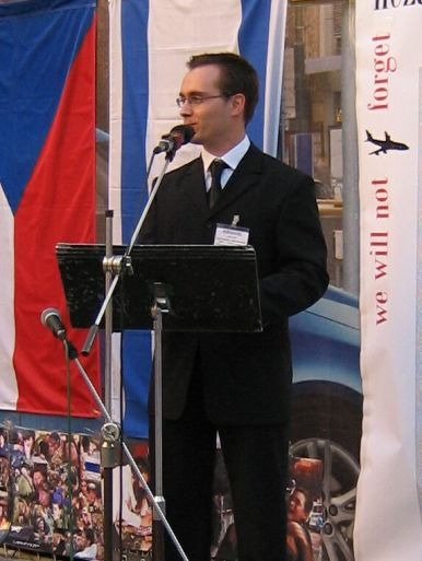 zari2006